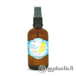 Japoninio laurenio eterinis aliejus, Sąmoningos mamos, 5 ml