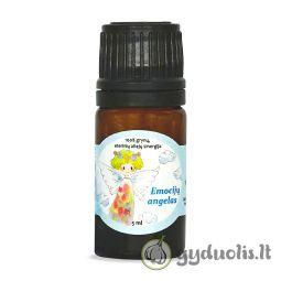 Klevų sirupas, C klasės, ekologiškas, Rapunzel, 375 ml