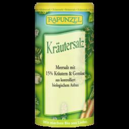 Skrudintų argano riešutų aliejus Cauvin, ekologiškas, 250 ml