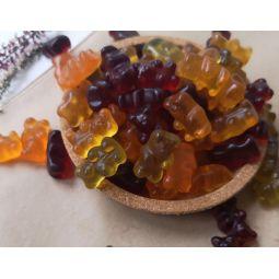 Margainių sėklų aliejus, KARPATY BOTANICA, 100 ml
