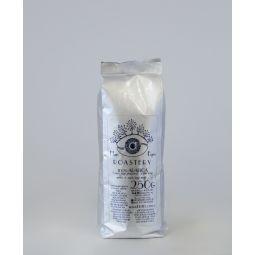 Garstyčių aliejus, KARPATY BOTANICA, 250 ml