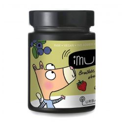 Pipirmėčių eterinis aliejus, Sąmoningos mamos, 5 ml