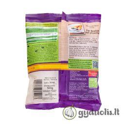 Pipirmėtės lapų milteliai Urbanfood, 50 g