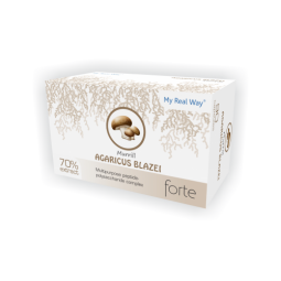 Natūralus bičių pienelis, šaldytas, 15 g