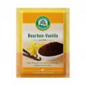Apelsinų eterinis aliejus VIVASAN, 10 ml