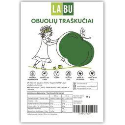 Arbatmedžio eterinis aliejus, 5 ml