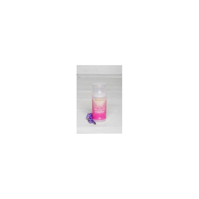 Kanapių proteinas, 500 g