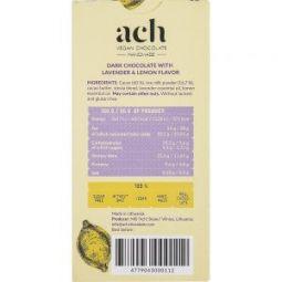 ČIOBRELIŲ eterinis aliejus, 10 ml