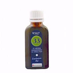 Natūralus dezodorantas kūnui VAISINIAI EUKALIPTAI, KVAPŲ NAMAI, 50 g