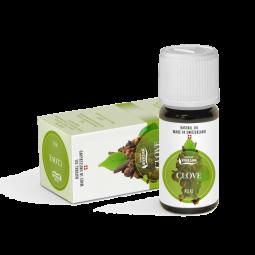 Natūralus kūno dezodorantas MUILO KERAI, 25 ml