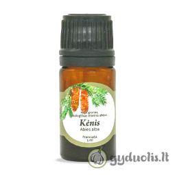 Kėnių eterinis aliejus, AROMAMA, 5 ml