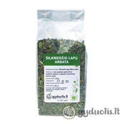 Šilkmedžio lapų arbata, GYDUOLIS.LT, 100 g