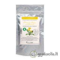 Pienių lapų milteliai, URBANFOOD, 50 g