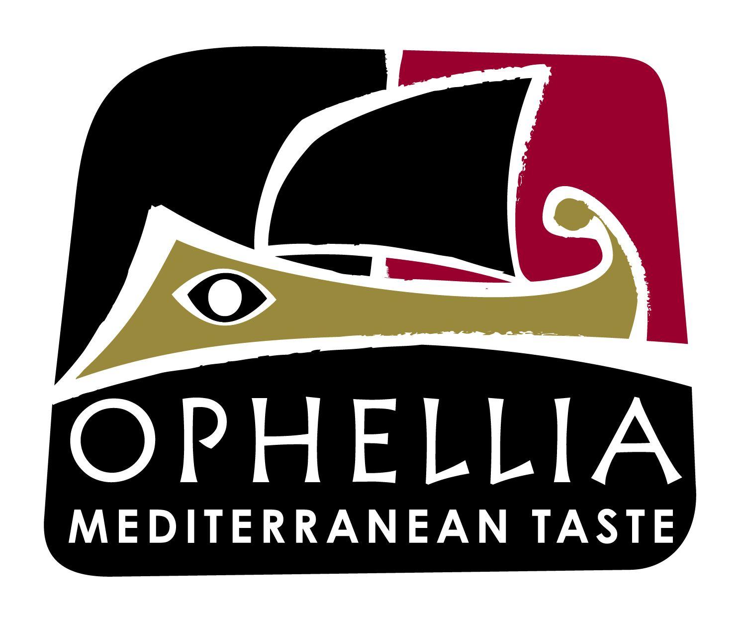 OPHELLIA
