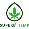 SUPERB HEMP