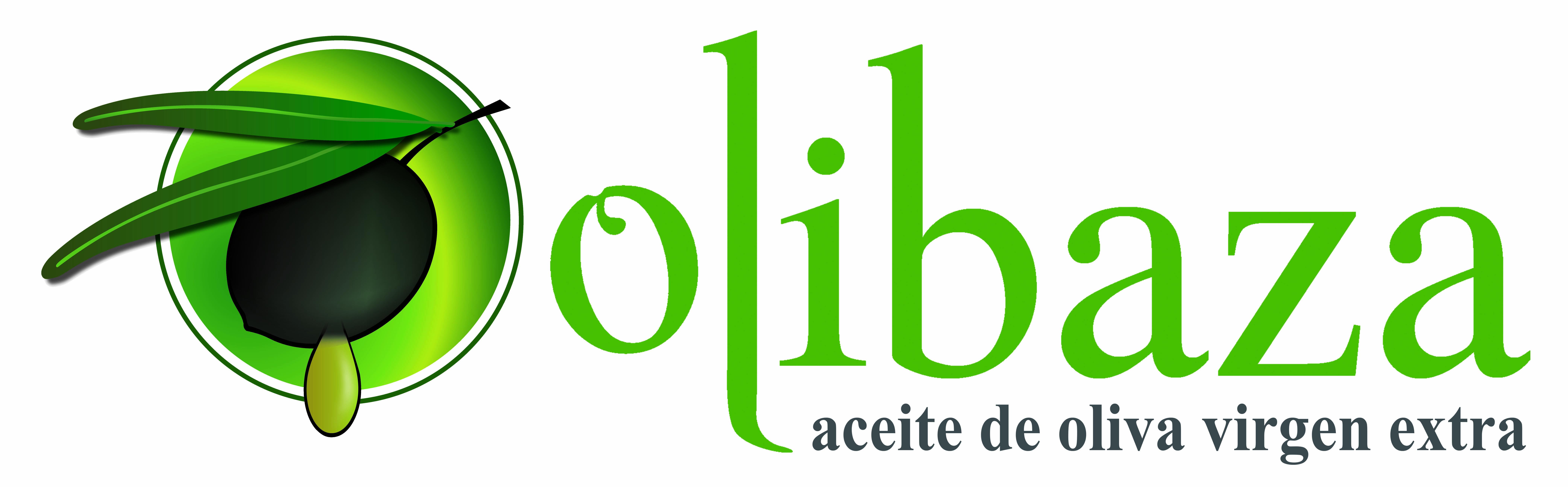 Olibaza